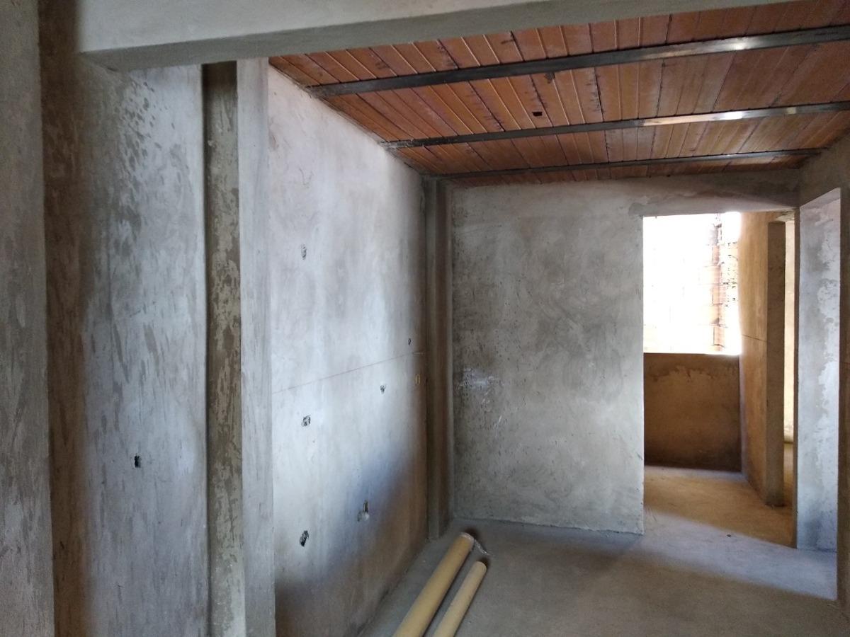 apartamentos vis contruccion nueva, ubicado san cristobalsur