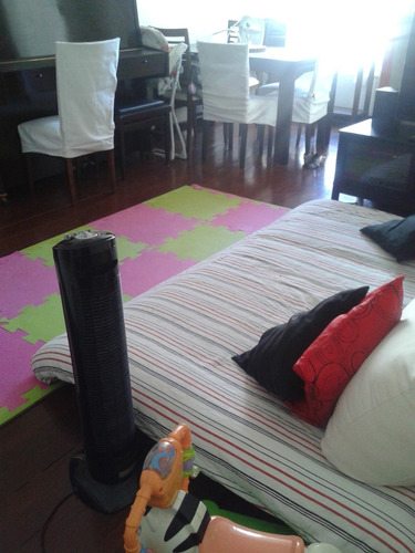 apartamento,sala, 02quartos jm-25918-ap20094