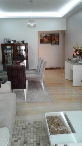 apartamento,sala-02quartos, ref: lv25890/ ap20068