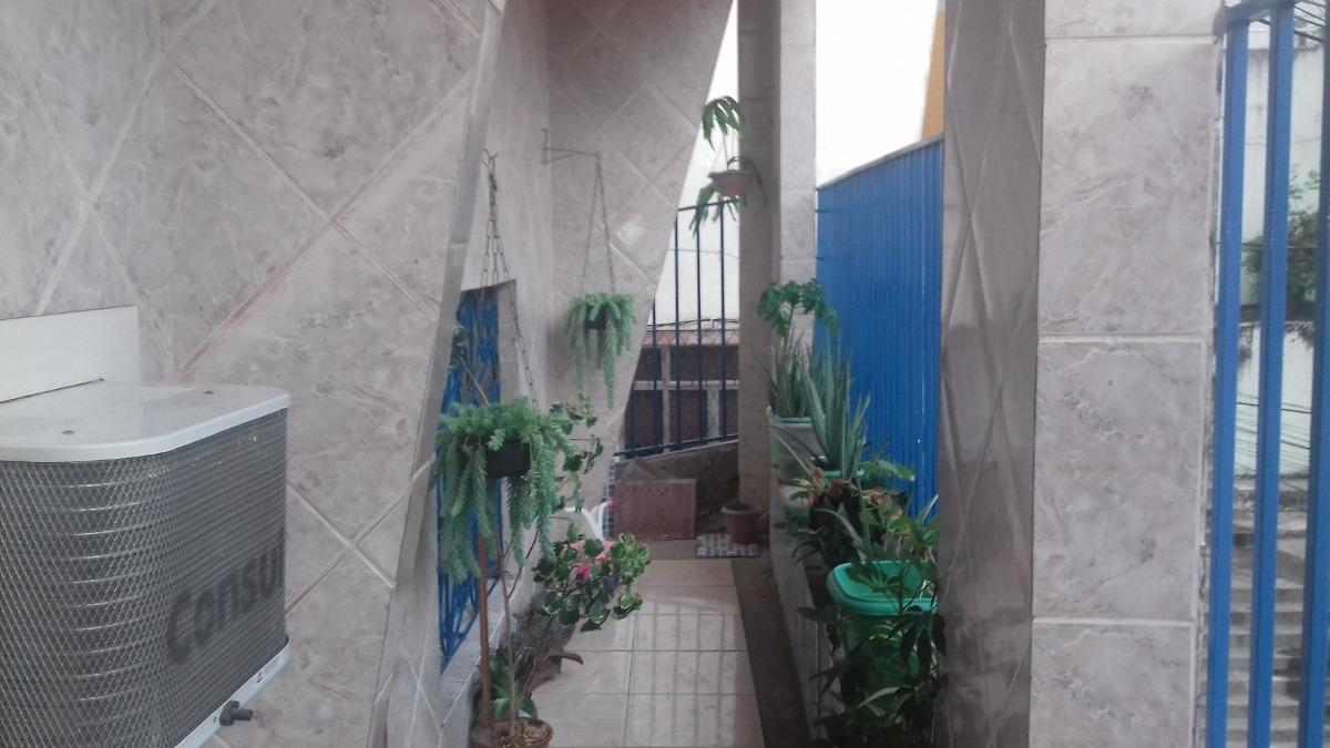 apartamento,sala, 03dormitórios, ref:lr-ap30059