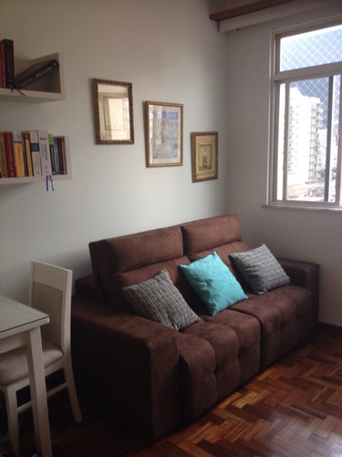 apartamento,sala,01quarto , ref: lv-11317/ ap10004