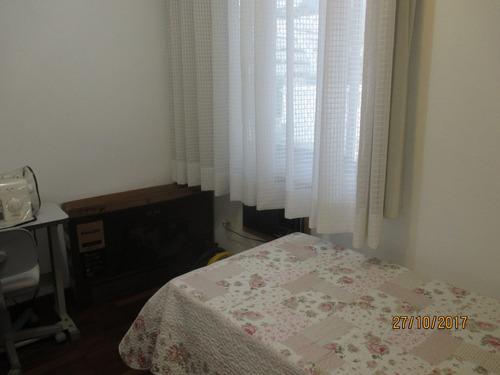 apartamento,sala,02dormitórios, ref: ra-25789