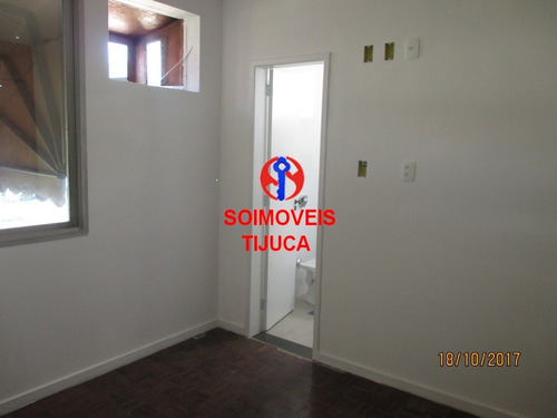 apartamento,sala,02quartos: ref:ra25774