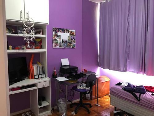 apartamento,sala,03quartoa ref: lv-33378