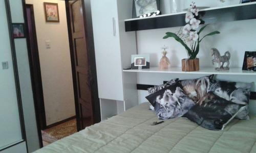 apartamento,sala,3quartos, ref: lv-33210
