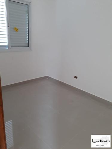 apartamentos/studios novos a venda vila ré - ap00109 - 34065638
