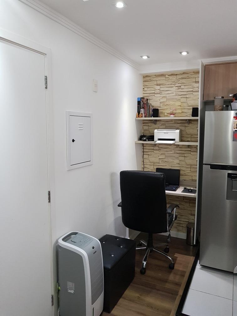 apartamento,studio,flat..