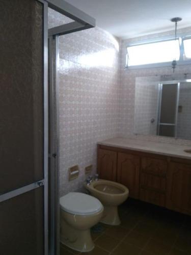 apartamento/venda - ap1185