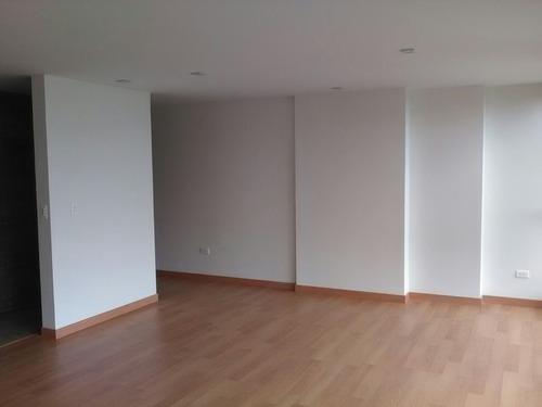 apartamento,venta, manizales, av. alberto mendoza