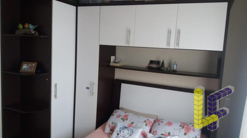 apartametno - b. barcelona  - 16750
