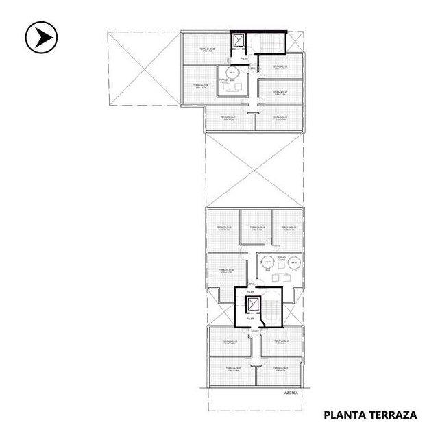 apartment - centro