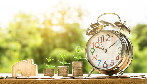 apartment finding service/ servicio asesoria inmobiliaria