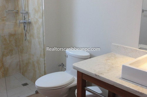 apartment for sale in punta blanca punta blanca golf camp; beach