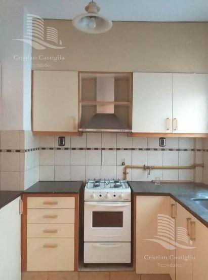 apartment - vicente lópez