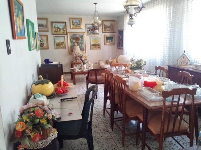 aparto-quinta venta codflex 19-18197 marianela marquez