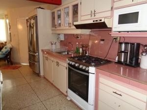 aparto-quinta venta codflex 20-2648 ursula pichardo
