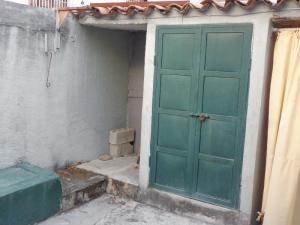aparto-quinta venta codflex 20-6905 andrea garces