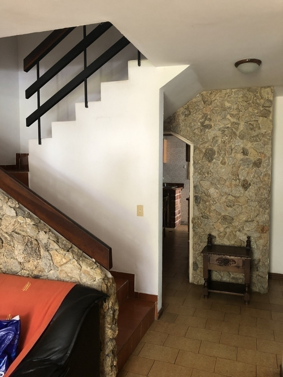 apartoquinta en venta - gabriela yañez 04144717170 cod 41518