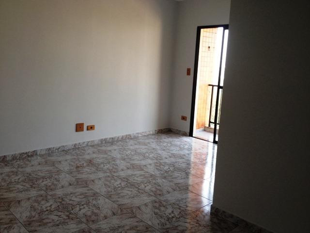 apatamento com 3 dorms - vila indiana - elaine/wagner 62397