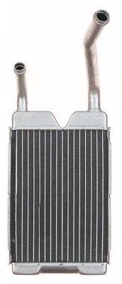 apdi 9010072 hvac calefactor núcleo