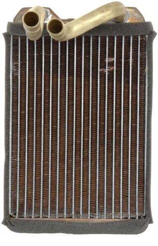 apdi 9010361 la / c calentador núcleo