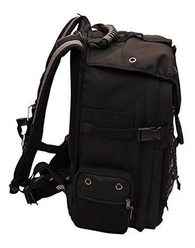ape case acpro2dr drone mochila negro