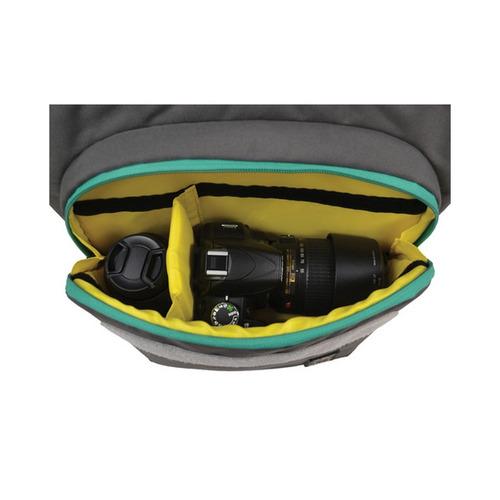 ape case large dslr bag, ligero dslr camera case, dslr camer