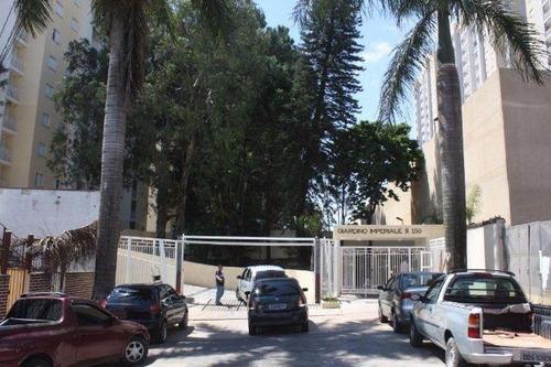 ape549 - giardino imperiale   contra piso   lazer completo   500m monotrilho são lucas - ape549 - 33618976