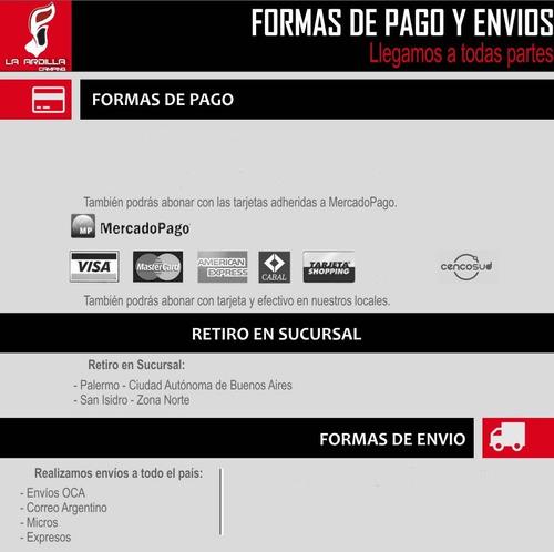 apellidos bordado identificador ejercito/policia argentino