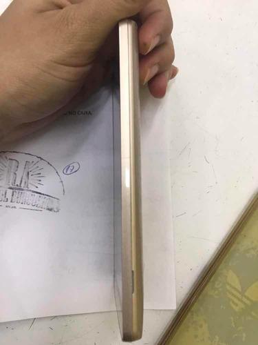 apenas venda lg g3 stylus 8 gb