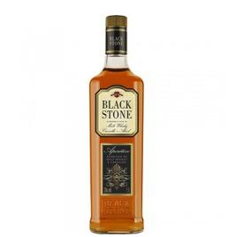 5adb907e20 Black Stone - Alimentos e Bebidas no Mercado Livre Brasil