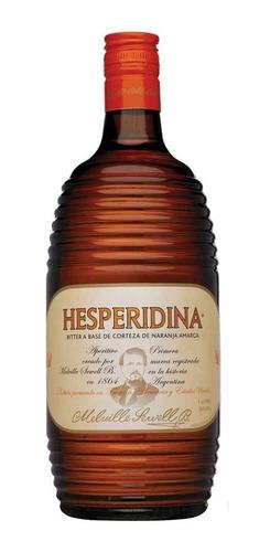 aperitivo hesperidina 750ml 01almacen