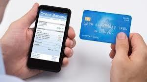 apertura de cuenta bancaria en dolares y euros