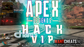 Apex Legends Hack Vip 21/3/2019 ~ Iwantcheats