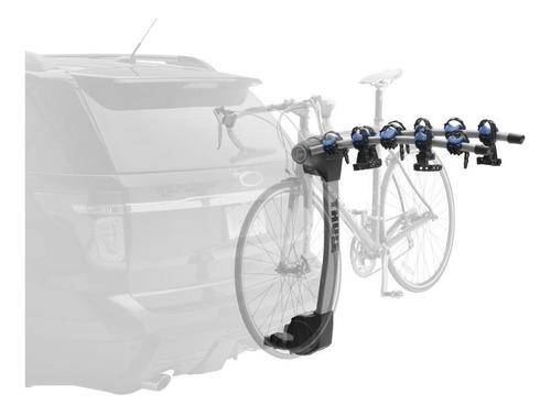 apex xt 5 porta bicicletas thule