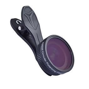 e93be75d90f Iphone Lens - Lentes para Celular en Mercado Libre Perú