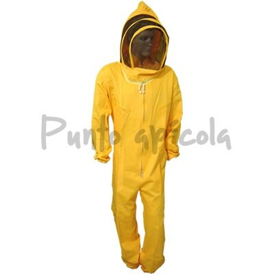 apicultura, abejas, material apicola