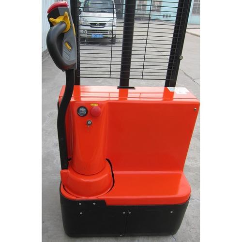 apilador electrico 1200 kg 3,3mts autoelevador zorra