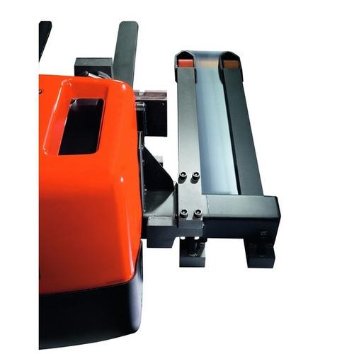 apiladores eléctricos  - bt staxio sw140 series