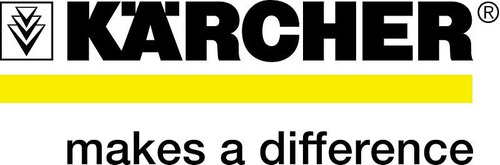 apiradora industrial karcher nt 35/1 eco - made in germany