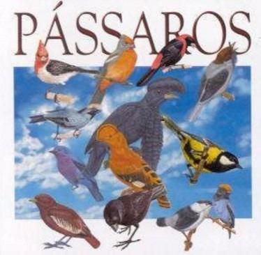 apito profissional inhambu - açu 05 + cd 150 cantos de aves