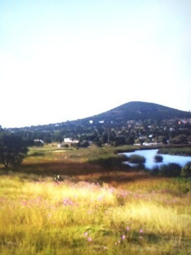 apizaquito excelente terreno frente a la laguna de apizaco