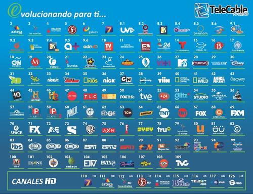 apk paramas de 800 canales de tv premium series y peliculas