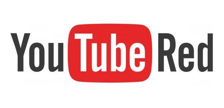 *apk Youtube Black* Modificada Para Funciones Red Android