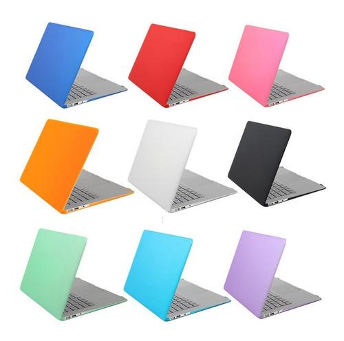 aplicable para apple caja del ordenador portátil macbook st