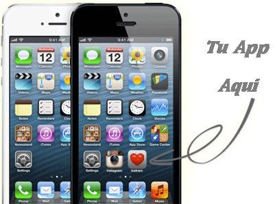 aplicacion android para ver ventas de su negocio en celular