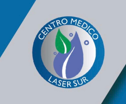 aplicación botox facial o relleno con ácido hialuronico