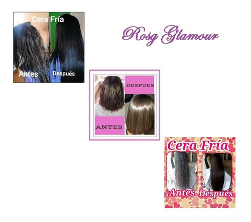 aplicacion de cirugia para el cabello  a domicilio