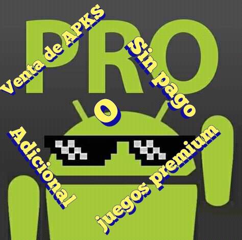 aplicación de tv sólo para android