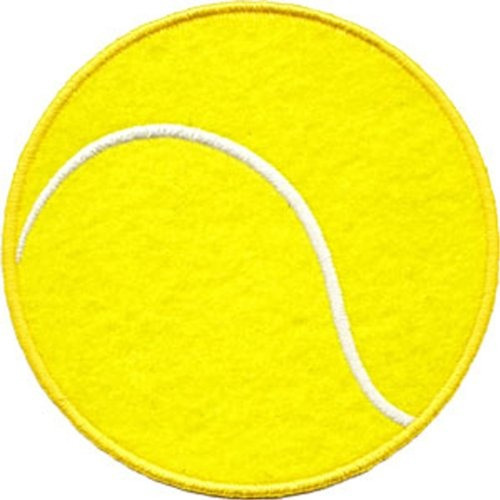aplicación deportes tenis pelota parche